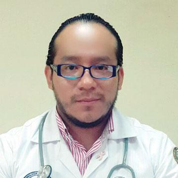 Ginecólogo Oncólogo