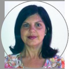 Dr. Mirtha Rodríguez