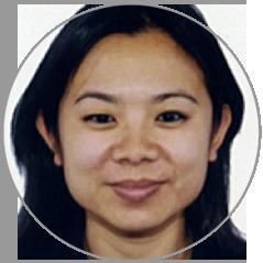 Dra. Jen Won Liu Lin