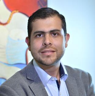 Dr.José Gabriel Cabezas Garita