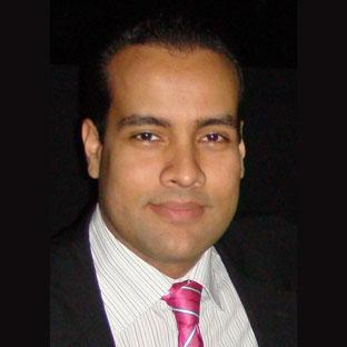 Hector Manuel Lopez Mendoza